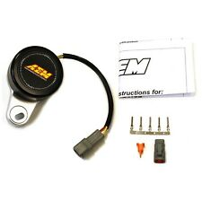 AEM Engine Position Module EPM 88-01 Honda/Acura Civic Integra B/D/F/H Series