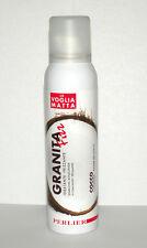 Perlier Granita Fizz Sparkling Moisturizer Coconut 5.1 fl. oz - 150 ml