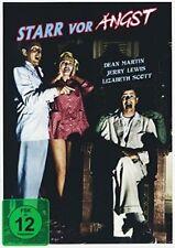 Starr vor Angst DVD Jerry Lewis 1953