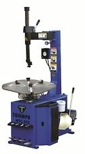 Tire Changer Wheel Changers Machine Rim New 950 Clamping Style Tool
