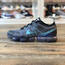 Nike Air Vapormax 2019 Gr.45 Sneaker Running Schuhe 270 schwarz AR6631 001 Herre