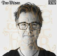 Dan Wilson - Love Without Fear [New CD] Digipack Packaging