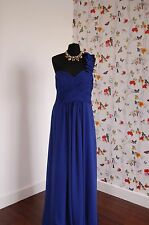 Bridesmaid/Prom Dress Francesca 'Bridesmaids To-be' Chiffon Size 20 NEW