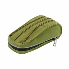 KNOG Saddle Dog Maxi 1.2 Liter Saddle Bag , Green