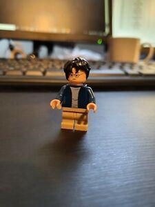 Genuine Lego Harry Potter Minifigure  - hp175