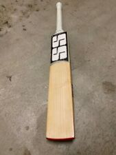 SS Limited Edition - Pro issue Cricket Bat