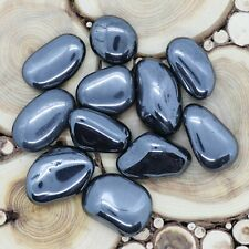Large Haematite Tumblestones 100g Wholesale Crystal Therapists Healing Healers