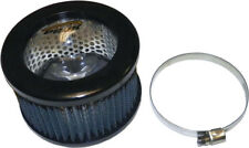 PROK MULTI FIT FLAME ARRESTOR 006-585 PWC Honda