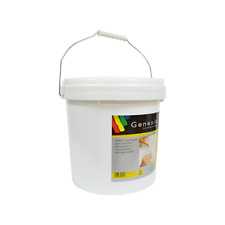Pro Tiler Tools Bucket Of 2mm Long Leg Economy Crosses (5000) Tile Spacers