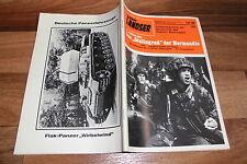 "Fantaccino! 1323 -- l'""Stalingrado ""Normandia // vittime Gang 12. SS-PD hitlerj."