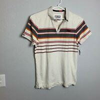 Mens Superdry Classic Pique Polo Shirt NWT