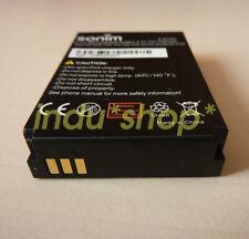 For Sonim XP3 XP5300 XP3300 Seals VR7 Battery