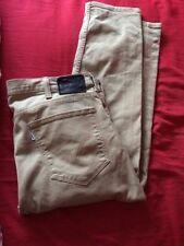 Levi's Short Tapered 32L Jeans for Men