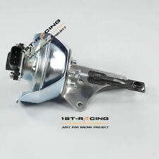 GTA1749V Turbo Wastegate Actuator For Ford C-Max Focus II Kuga 2.0TDCI DW10BTED