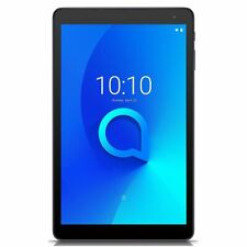 "Alcatel 1-T7 - 7"" Tableta-WiFi - 8GB-Negro Prime"