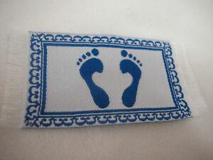 "2""x3"" #8  Heidi Ott Dollhouse Miniature Floor  Carpet  Woven Rug  #XZ354-8"