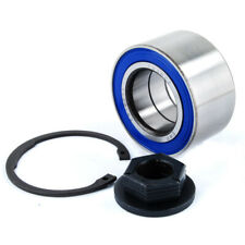 SNR Front Wheel Bearing for Mazda 121/ Ford Focus, Fiesta