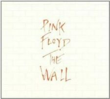 """Pink Floyd-The Wall (Discovery Edition 2011"""") (New 2 x CD)"""