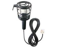 Safety Inspection Lamp Brennenstuhl NEW