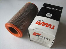 Filtro ARIA FIAAM FL6775 - Fiat Croma 2.0 Td i.d.