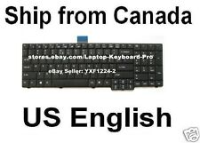 Acer Aspire 7230 7530 7530G 7730 7730G 7730Z 7730ZG ZY6 Keyboard - US English