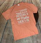 Gildan Shirt Size Medium Funny Between Proverbs 31 And Madea There?s Me