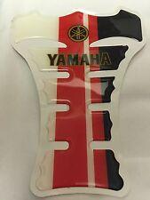 Yamaha r1,rn04,rn09,rn12,rn19,rn22,Yamaha r6,rj11 rj15,Yamaha Tankpad,Sticker