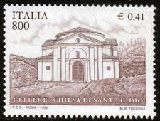 ITALY MNH 1999 SG2546 ARTISTIC HERITAGE