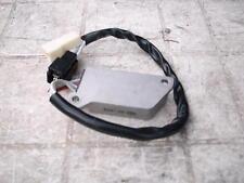 yamaha vmax v-max vmx1200 New voltage regulator rectifier reg/rec   box 330