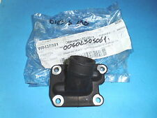 COLLETTORE CARBURATORE PIAGGIO DIESIS - DERBY ATLANTIS 100cc PART N. 00G02505061