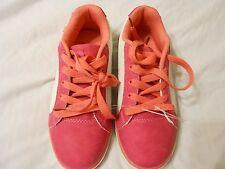 Southpole Athletic Shoes Sz 3 M Print