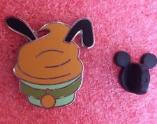 Pins DISNEY CUPCAKE Pluto