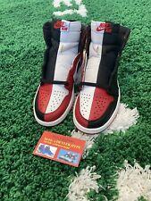 Air Jordan 1 Retro Homage To Home GS 6.5y