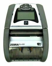 Zebra QLn