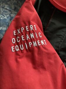iMax Fishing Jacket Fishing jacket. Size L. Excellent condition. Really warm.