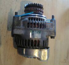 2002 Suzuki GSX600F 31400-03F40 Alternator Generator Stator Fits MANY (2646)