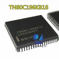 DS90C387VJD IC TX//RCVR LVDS INTRFC 100TQFP 90C387 DS90C387 1PCS