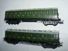 Liliput Ready to Go/Pre-built new Model Trains