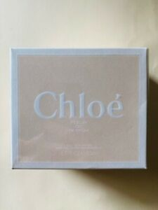 Chloe Fleur Eau de Parfum Spray 50ml