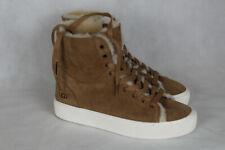 Ugg Beven Schuhe Sneaker,Stiefeletten,Boots,Damen,Gr.39,neu