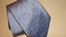 THOMAS PINK  Silk tie,  NEW
