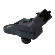 Sensor, Saugrohrdruck für Gemischaufbereitung NGK 91829