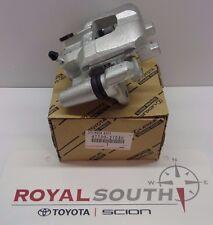 Scion tC 2005 - 2010 Right Rear Brake Caliper Genuine OEM OE