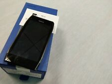 SMARTPHONE NOKIA X7-00, NERO, USATO, CON GARANZIA