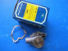 Pompe à eau Saleri pour BMW 2.5, 2.8, 3.0 et 3.3, BMW Série 5, 6, 7