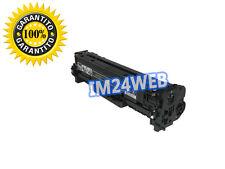 IM TONER COMPATIBILE PER  HP CF210X  LaserJet Pro 200 color MFP M276 NERO