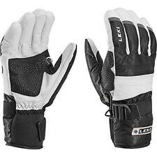LEKI Ski- & Snowboard-Handschuhe