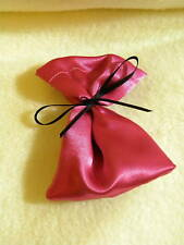 Hens Night Favour Bags / Guest Gifts PINK & prizes x24