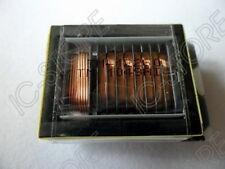 TM-12260 Inverter Transformer for Samsung 226BW 216BW