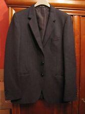 Très belle veste DORMEUIL, T 46, comme neuve !